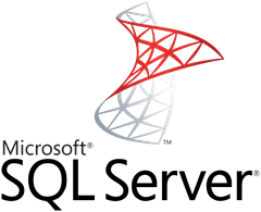690px-Microsoft_SQL_Server_Logo.svg