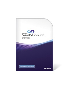 VisualStudioBox