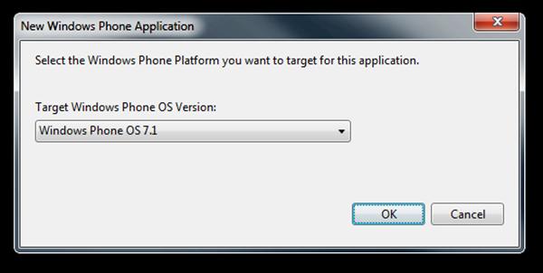 PickTargetPhonePlatform