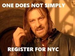 RegisterForNYC