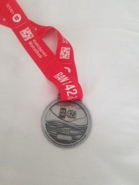medalvancouver