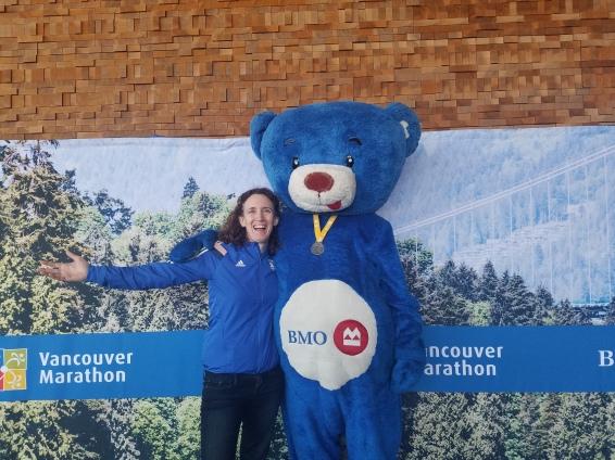 Vancouvermarathon