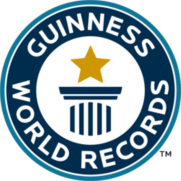 1200px-Guinness_World_Records_logo.svg