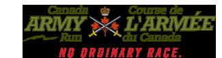100154_logo
