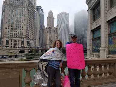 ChicagoSpectator