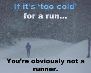 345972627-too-cold-for-a-runner