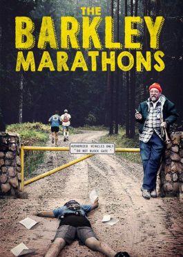the-barkley-marathons