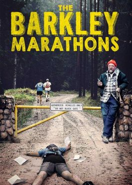 the-barkley-marathons
