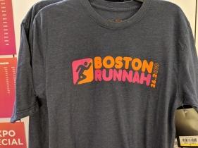 DunkinTshirt