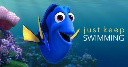 just-keep-swimming-dory