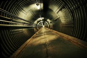 blasttunnel