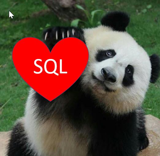 pandaSQL4