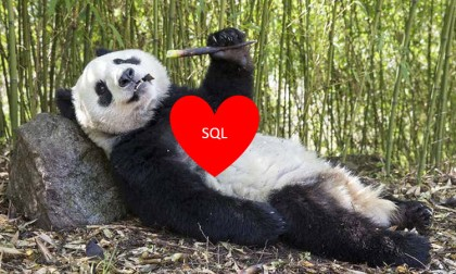 pandaSQL5